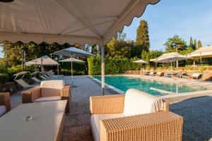Villa Le Piazzole (17 of 58)