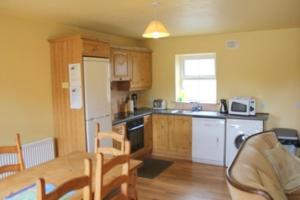 Millgrange Cottages, Prázdninové domy  Carlingford - big - 51