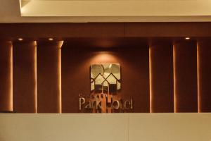 Caruaru Park Hotel, Chaty  Caruaru - big - 83
