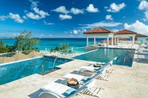 Sandals Royal Barbados (1 of 94)
