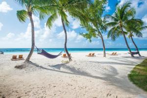Sandals Royal Barbados (25 of 94)