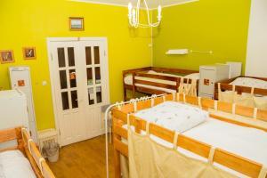 Old Flat Hostel na Sovetskoy, Hostely  Petrohrad - big - 29
