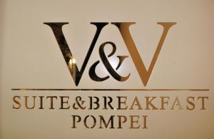 V&V Suite & Breakfast