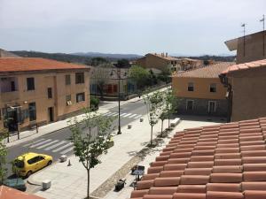 Al centro del paese - AbcAlberghi.com