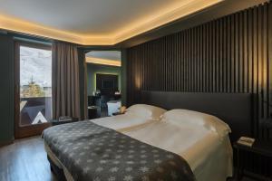 Hotel Europa - Breuil-Cervinia