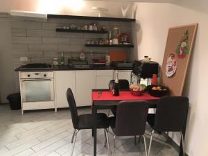 Il Boschetto - AbcAlberghi.com