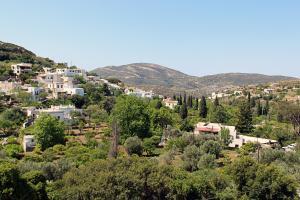 Potamia View