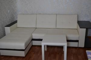 Аппартаменты Ленина 353, Apartmány  Volzhskiy - big - 44