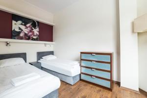 Neptun Park - SG Apartmenty, Ferienwohnungen  Danzig - big - 66