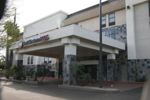Best Western Plus Mesa, Hotely  Mesa - big - 37
