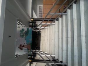 Hotel El Dorado, Hotel  Chetumal - big - 86