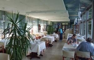 Guest House u Morya, Affittacamere  Odessa - big - 16
