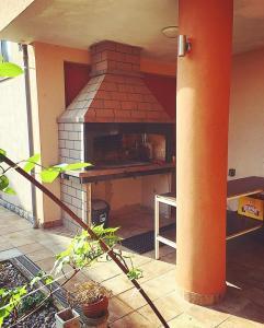 Holiday Home Mediteran, Apartmanok  Mostar - big - 8