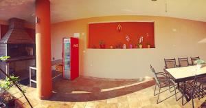 Holiday Home Mediteran, Apartmanok  Mostar - big - 7