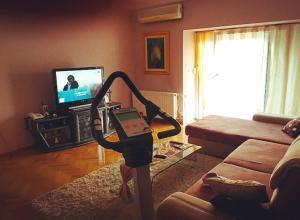 Holiday Home Mediteran, Apartmanok  Mostar - big - 5