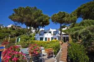 Hotel Don Felipe - AbcAlberghi.com
