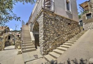 Casa Della Vecchina Omega - AbcAlberghi.com