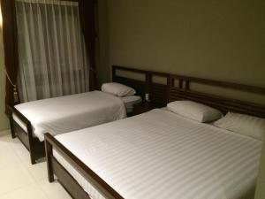 Hotel Adilla Syariah Ambarukmo, Hotels  Yogyakarta - big - 25
