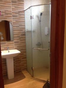 Hotel Adilla Syariah Ambarukmo, Hotels  Yogyakarta - big - 31