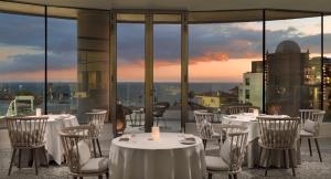 GF Victoria, Hotels  Adeje - big - 115