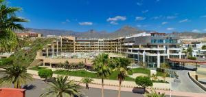 GF Victoria, Hotels  Adeje - big - 77