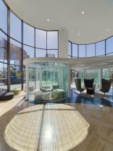 GF Victoria, Hotels  Adeje - big - 74
