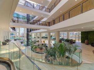 GF Victoria, Hotels  Adeje - big - 72