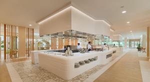 GF Victoria, Hotels  Adeje - big - 112