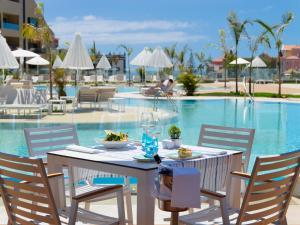GF Victoria, Hotels  Adeje - big - 116