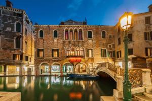 Hotel Antico Doge - AbcAlberghi.com