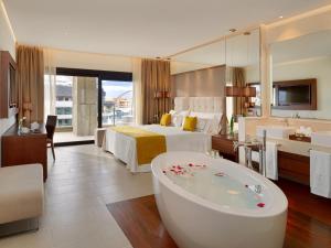 GF Victoria, Hotels  Adeje - big - 6