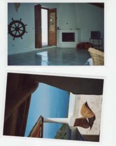 villino design romantico - AbcAlberghi.com