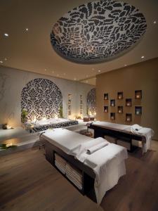GF Victoria, Hotels  Adeje - big - 66