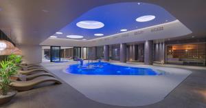 GF Victoria, Hotels  Adeje - big - 68
