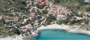 Casa Batignani - AbcAlberghi.com