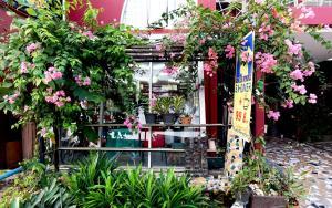 Phuket Paradiso, Affittacamere  Chalong  - big - 184