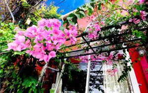 Phuket Paradiso, Affittacamere  Chalong  - big - 181