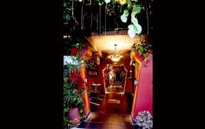 Phuket Paradiso, Affittacamere  Chalong  - big - 112