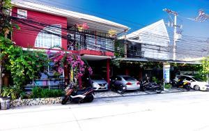 Phuket Paradiso, Affittacamere  Chalong  - big - 1