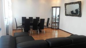 Marjanishvili Apart Hotel, Ferienwohnungen  Tbilisi City - big - 5