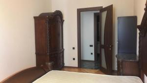 Marjanishvili Apart Hotel, Ferienwohnungen  Tbilisi City - big - 7