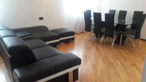Marjanishvili Apart Hotel, Ferienwohnungen  Tbilisi City - big - 10
