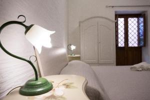 Residence Damarete, Ferienwohnungen  Syrakus - big - 39