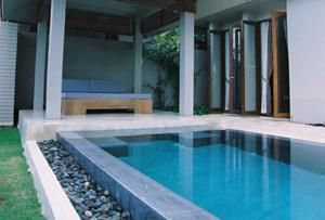 AKA Resort & Spa Hua Hin, Rezorty  Hua Hin - big - 4