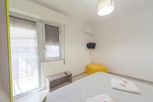 Appartamenti DueC Uno