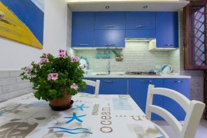 Residence Damarete, Ferienwohnungen  Syrakus - big - 47
