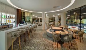GF Victoria, Hotels  Adeje - big - 114