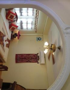 Maly Hotel, Hotely  Muang Phônsavan - big - 20