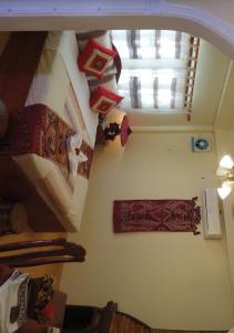 Maly Hotel, Hotely  Muang Phônsavan - big - 49