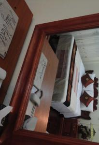 Maly Hotel, Hotely  Muang Phônsavan - big - 8